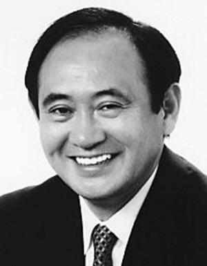 菅义伟正式就任日本首相