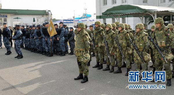 尹卓:日本若敢动第一枪 中国就打得小日本机枪投降 - 高山松 - gaoshansong.good 的博客