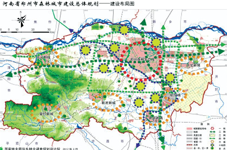 地图 794_525