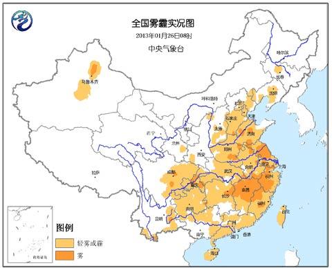 湖南到福建地图