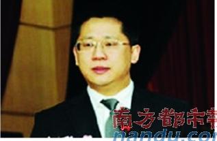 艾东被免去石柱土家族自治县委副书记、县长职务。