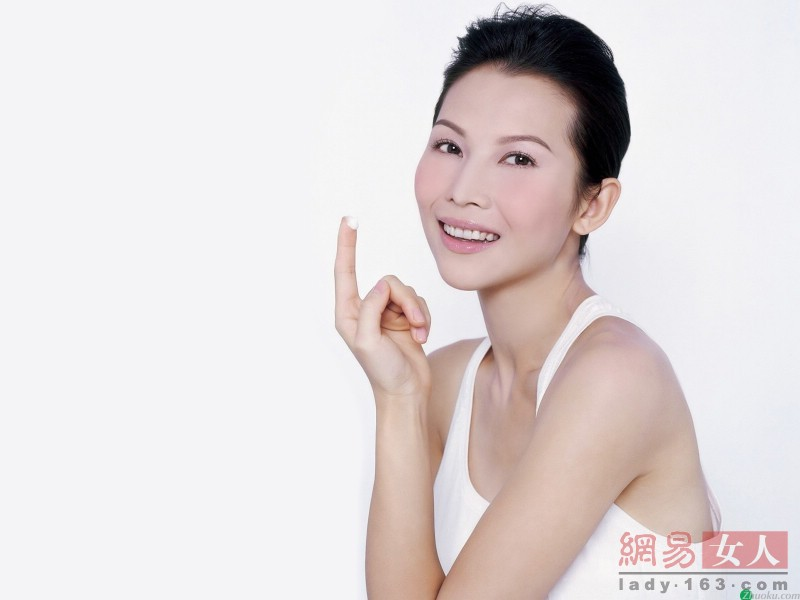 TVB女星古装扮相盘点 最经典美女PK丑翻天 霉