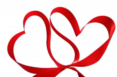 u5916 u8054 u90e8logo Cartoon Wedding Bouquet wedding bouquet clip art free
