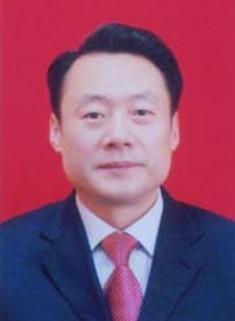 [预告]安徽省安庆市委书记虞爱华11日21时做客