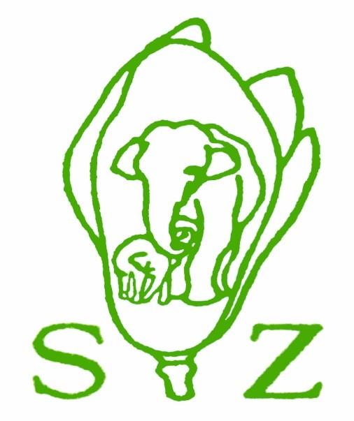 图说:上海动物园官方微博发布征集LOGO活动。 微博截图 【新民网独家报道】还记得动物园里那些美丽神奇的野生动物吗?还记得儿时游玩动物园的美好画面吗?3月5日,新民网记者了解到,在上海动物园即将迎来建园60周年园庆之际,上海动物园将面向公众征集新园标,中选者最多可获得3000元奖金。 据介绍,3月5日至3月31日期间,参选者通过信件和电子邮件方式向上海动物园投稿。4月1日至4月21日期间,将由专家、学者及动物园相关人员组成评委会评审初选,再通过微博等多种形式对标识设计方案进行评审,最终确定获奖作品。