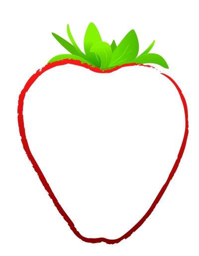 """樱桃果,巧克力草莓,恐龙蛋…… """"花哨水果""""背后藏着哪些秘密"""