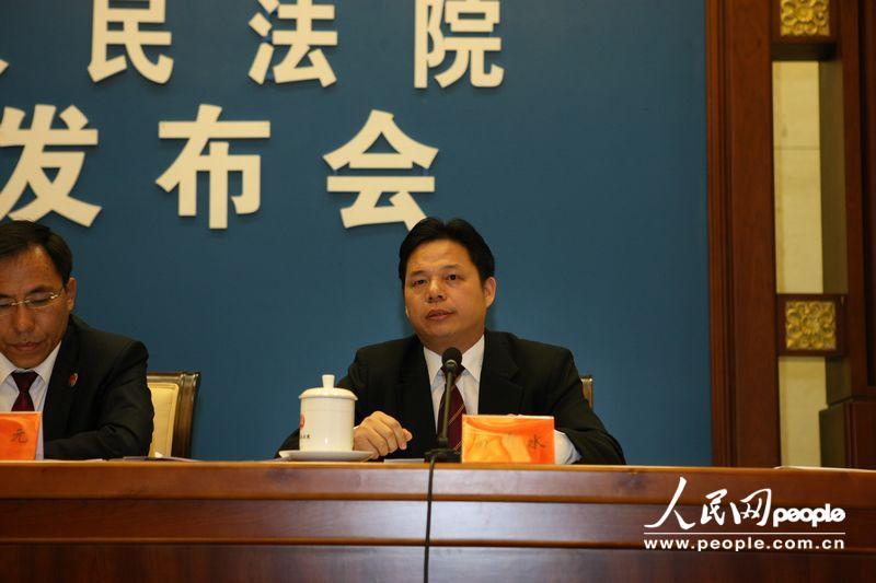 大夫:最高人民法院通报人民法院危害审理食品安全v大夫汤组图樊唯一瘦身官网图片