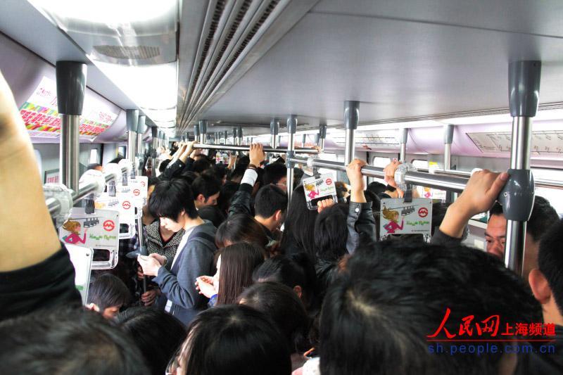 中国真实人口_中国人去朝鲜真实所见所闻-朝鲜13岁学生直接了当 一问题让中国