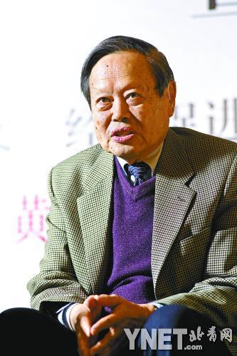 中国梦就是移民