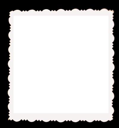 ppt 背景 背景图片 边框 模板 设计 相框 400_432