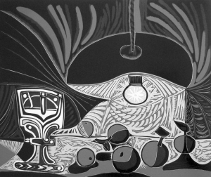 毕加索   看画2 毕加索   毕加索的色情画   谁有毕加索画牛高清图片