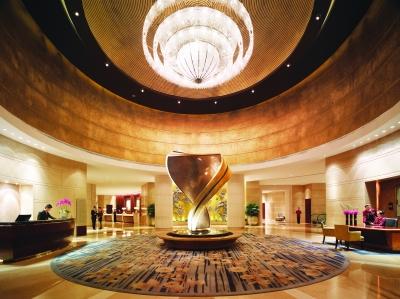 成都香格里拉大酒店 400x299 - 121kb - jpeg 香格里拉酒店集团是