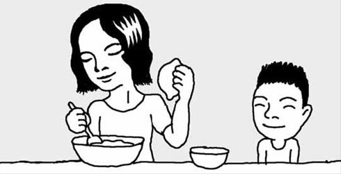 在烹饪蔬菜的时候加入柠檬汁能将食材的新鲜口感凸显出来,在烹制肉类