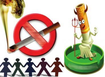 如何戒烟戒酒_子视觉设计公益flash动画设计制作之戒烟戒酒