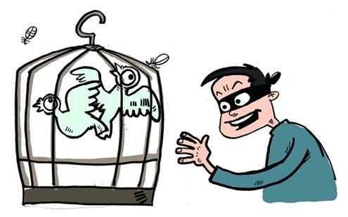 动漫 卡通 漫画 设计 矢量 矢量图 素材 头像 495_309
