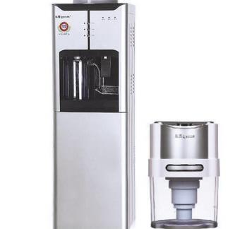 沁园饮水机-全套小家电强力推荐