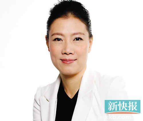 知名财经评论家叶檀:郑州严格限购只是一场秀图片