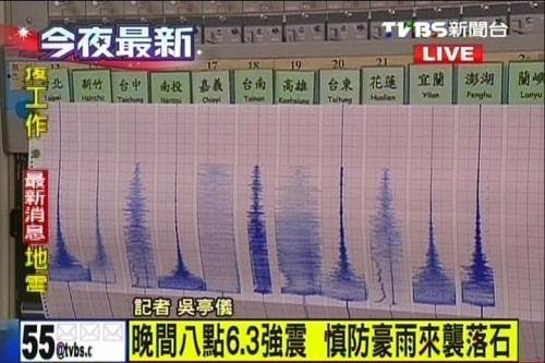 "台湾TVBS图src=""http://y1.ifengimg.com/news_spider/dci_2013/10/6384e0f6160f9aa4789e72bd44a81ab3.jpg"""