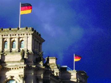 failed: 留学德国的硕士开始超过本科生