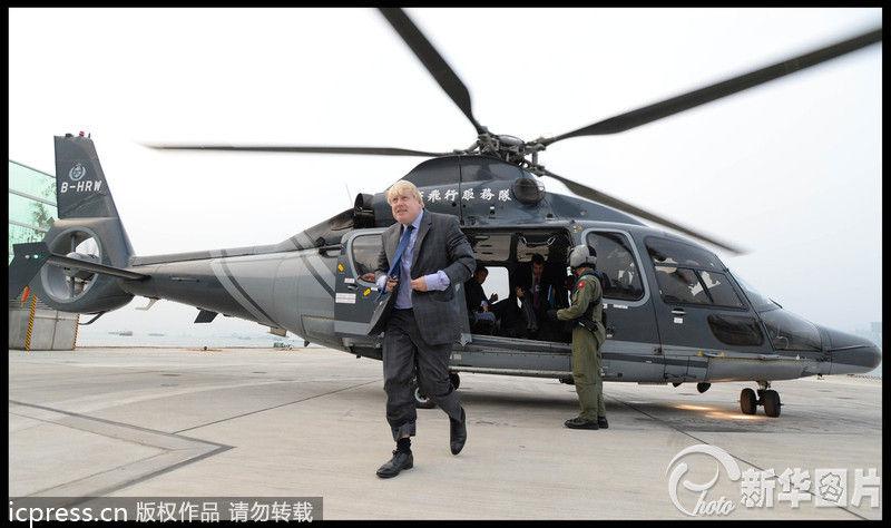 飞机 直升机 800_474