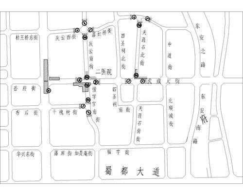 电路 电路图 电子 户型 户型图 平面图 原理图 500_400