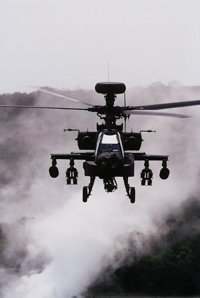 飞机 直升机 700_1045