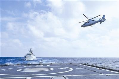 飞机 海军 航母 舰 军事 400_266