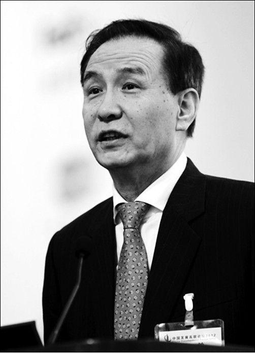 刘鹤对中国到底有多重要