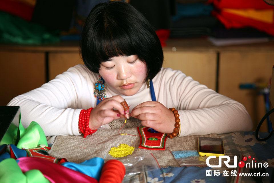 婴儿衣服制作步骤图解