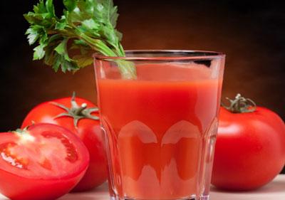 西红柿简笔画步骤图解