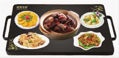 """今年76岁的王大妈说:""""以前做好一桌饭菜,眼巴巴瞅着孩子们回来,饭菜一图片"""