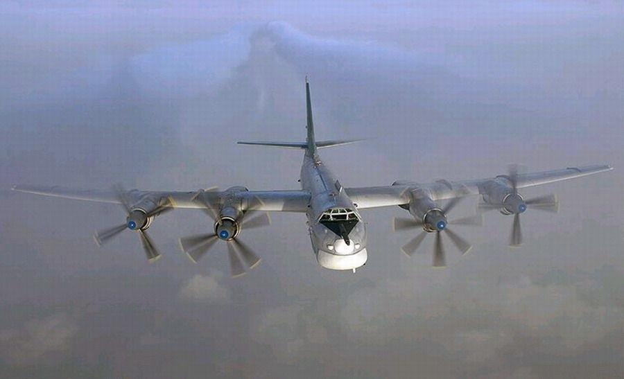 日本飞机俄罗斯失事