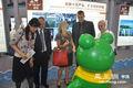2013年中国外贸500强将在宁波揭晓