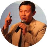 毛新勇 齐家网副总裁