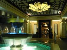 佳利秀水商务酒店餐厅