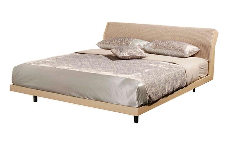 组装式架子床