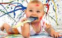 真相挖掘机第四期:有没有必要购买儿童漆?