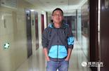 刘源,1984年出生,媒体从业者。如果有个姐姐,能从小照顾他的生活,是刘源梦寐以求的事。在他出生的那一年,中共中央提出各地普遍实行了农村独女户可以生育第二个孩子。1978至1984年江西农村人口仅增加了98万。