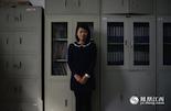 萧西西,1989年出生,大学老师。如果可以的话,萧西西从小就想有个哥哥,可以保护她。在她出生那年,中国大陆总人口达到11亿。一年之后,《江西省人口与计划生育条例》在江西省第七届人民代表大会常务委员会第十五次会议上通过。