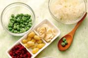 彩虹式饮食:不同颜色的食物的抗癌功效