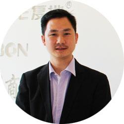中国高级注册验房师赵太宇