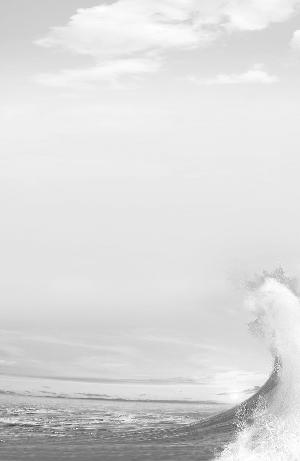 舜天的亚冠漂流起航了_体育频道_凤凰网佛山登山协会图片