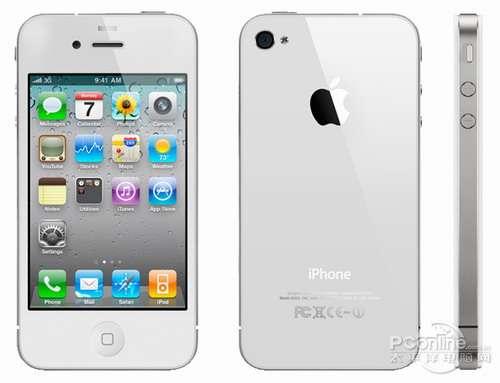 美版iphone4s 5.01完美越狱 仅需3850元图片