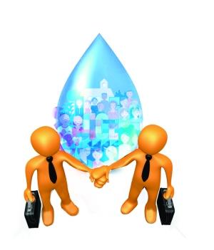 电商整合推动行业平台开放