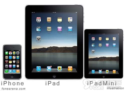 ipad mini1使用手册_ipad mini1 价格_ipad mini1