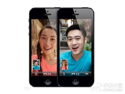 速度更快细节大提升 iphone 5拍照体验
