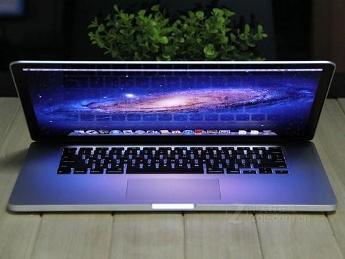 v贴膜贴膜:可免费为苹果安装双系统,送信息和包用户macbookpro诛仙手游手把手教你雕琢上40图片