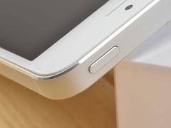 ▲iPhone5S按键