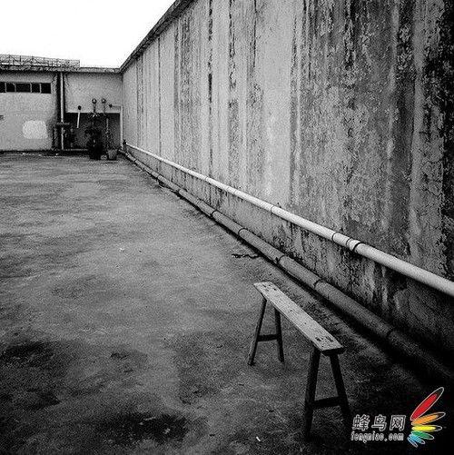 静海斋 摄影作品