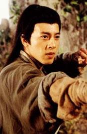 【最经典】吕颂贤 1996年
